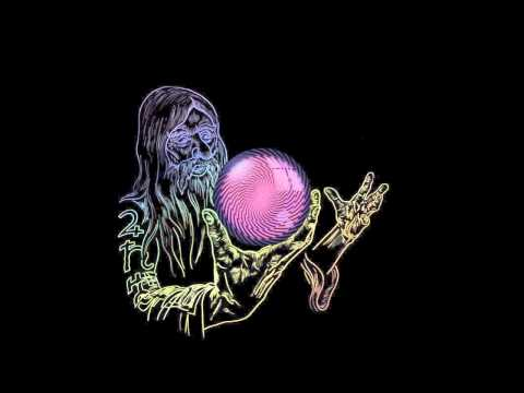 Club Mod #006: Symbolone - Pink Elephant (Ilija Rudman Aqua Funkadelica Mix)