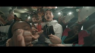 stunna-4-vegas-billion-dollar-baby-freestyle-ft-dababy-official-music-video