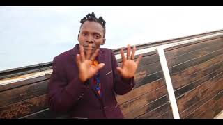 DJ Cent - Child Marriage - New South Sudan Music - SSMTV Videos
