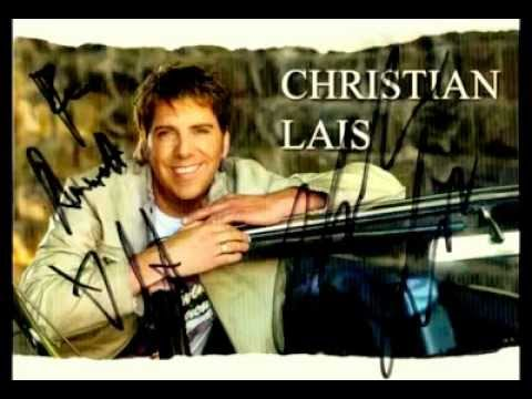 Christian Lais - Ich Vermiss Dich Video.flv