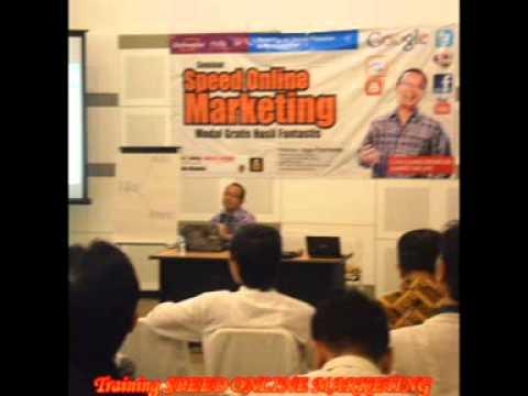 website e commerce Jakarta, website e- commerce di Jakarta, web ecommerce Jakarta