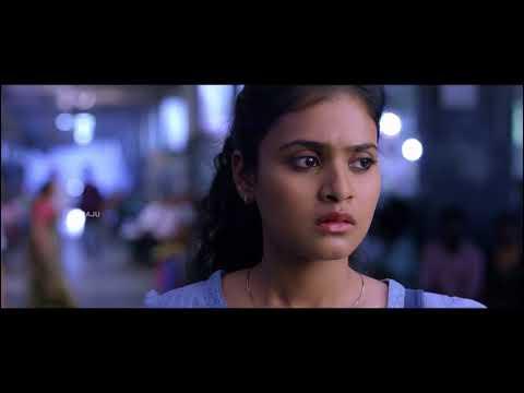 Kerintha   Telugu Full Movie 2015   English Subtitles   Sumanth Ashwin, Sri Divy HD
