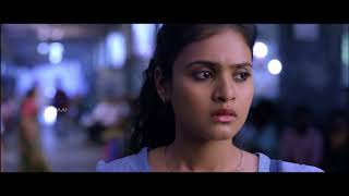 Kerintha   Telugu Full Movie 2015   English Subtitles   Sumanth Ashwin, Sri Divy HD