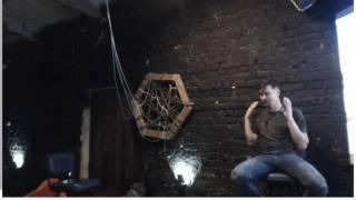 Абстракция vs простота - Александр Макаров