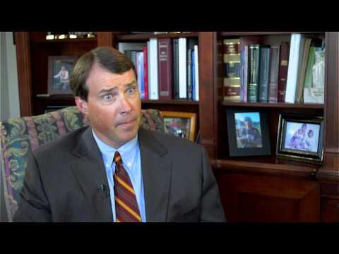 Premises Liability Attorneys