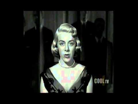Rosemary Clooney | Oh Danny Boy