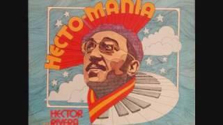 Hector Rivera - Pa