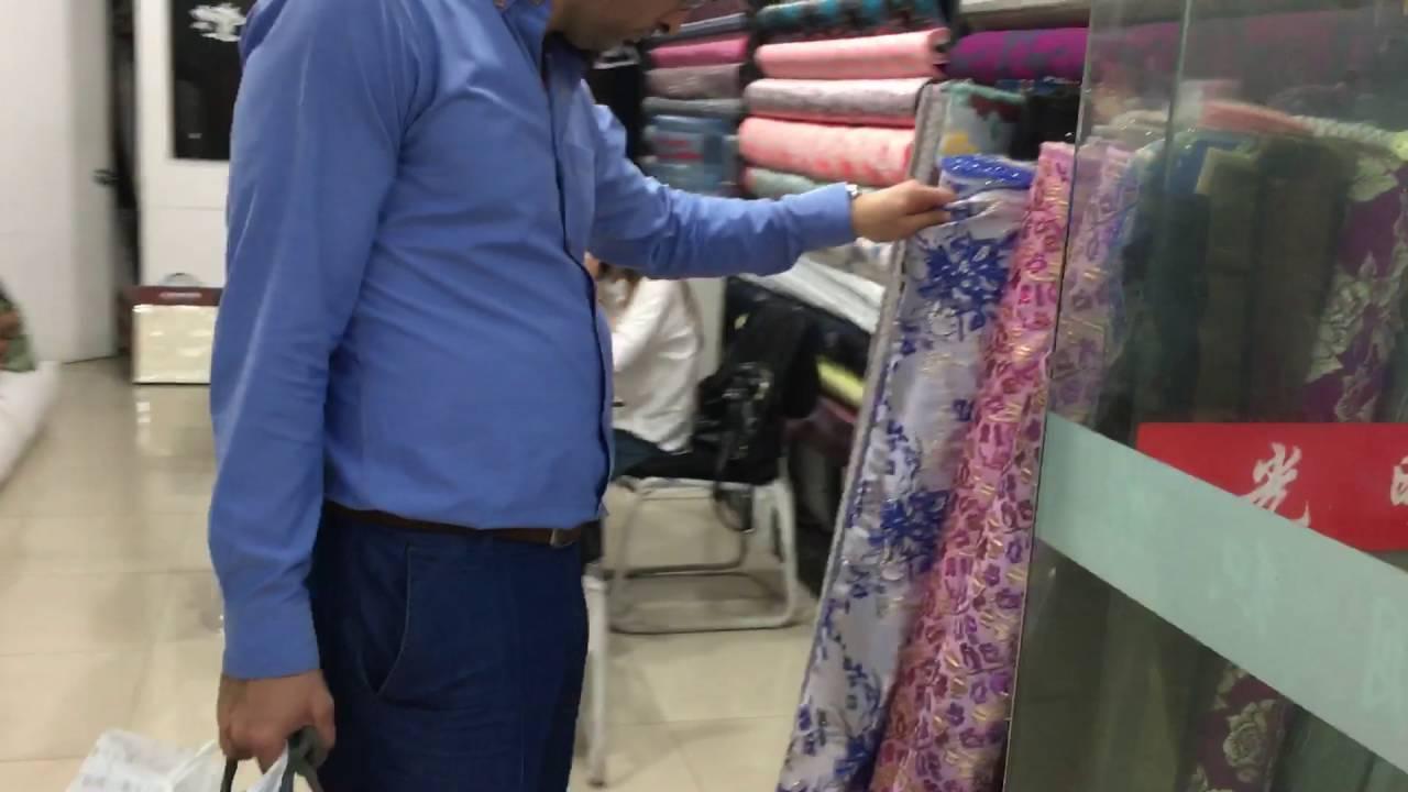 Постельное белье и другой домашний текстиль в интернет-магазине postel deluxe. Ru, низкие цены, доставка по россии.