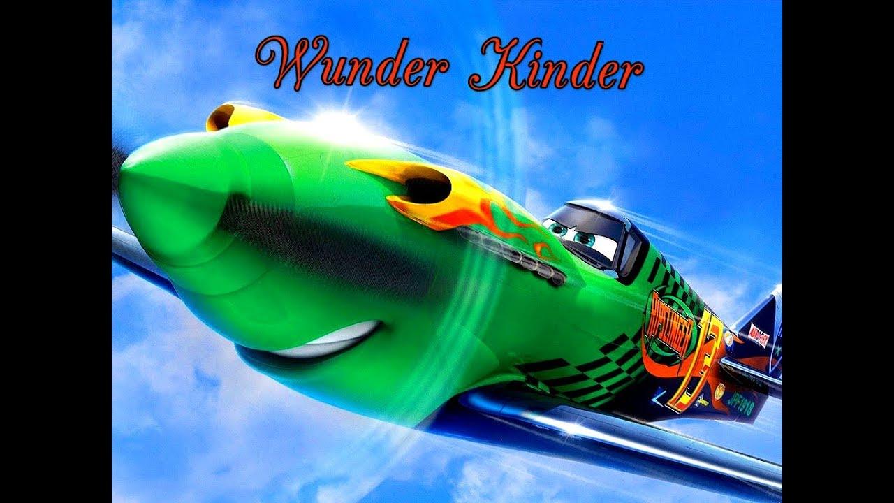 самолетик мультик/мультики про самолеты для детей/мультик ...