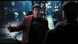 GREATEST SYLVESTER STALLONE QUOTES (HD)