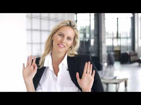 Srpnový Forbes: Ve studiu s Karolínou Kurkovou