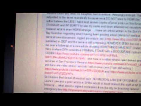082014 SF Bay Guardian p2 - Trolls, Zelda Williams, Legit Posts and WHY so LONG?