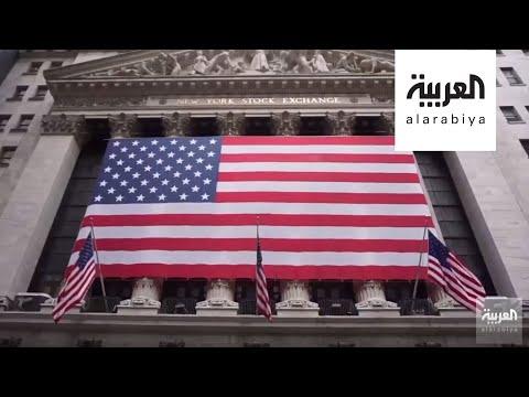انتخابات أميركا.. ورقة لكورونا وأخرى للاقتصاد  - 23:59-2020 / 5 / 27