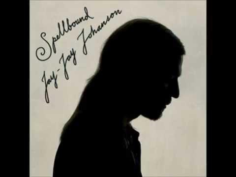She Doesn't Live Anymore - Jay Jay Johanson (Spellbound)