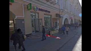 Сервисное обслуживание часов в Москве(, 2016-04-05T19:44:01.000Z)