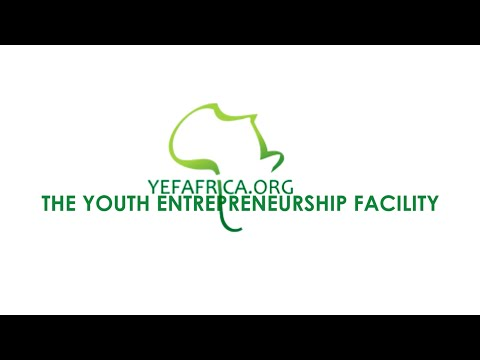 The Youth to Youth Fund (Y2YF)