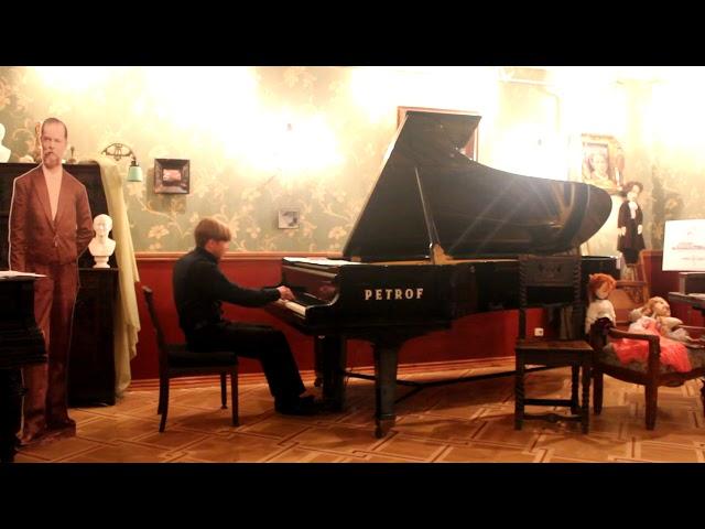 Nikolaj_Mazhara_Debussy