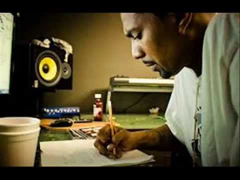 Why Some Talented Hip Hop Artist Dont Get Major Record Deals
