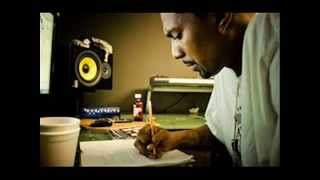 Video Why Some Talented Hip Hop Artist Dont Get Major Record Deals download MP3, 3GP, MP4, WEBM, AVI, FLV Januari 2018