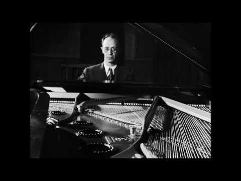 Beethoven - Piano concerto n°4 - Serkin / Phildalphia / Ormandy 1955