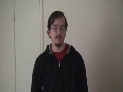 Shanedk: Hooked on Audiblox