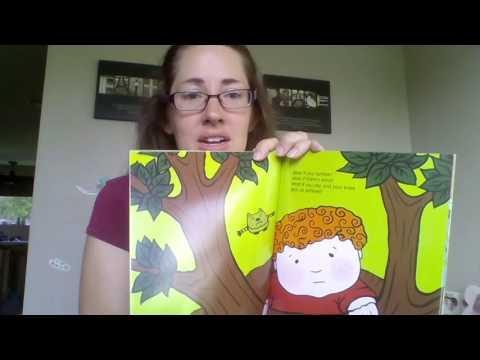Usborne Books More Hidden Gems