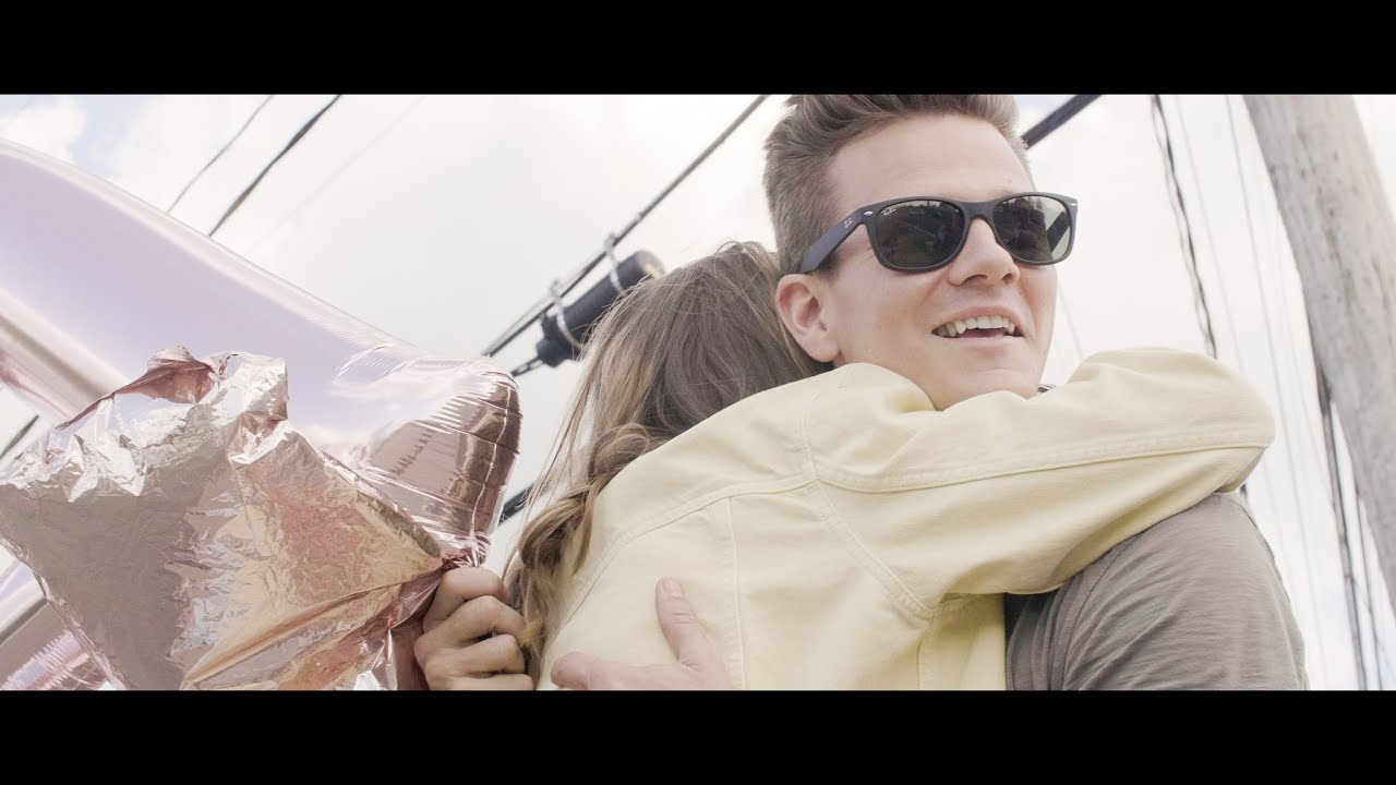 tyler-ward-invite-me-to-your-party-official-music-video-tyler-ward-music