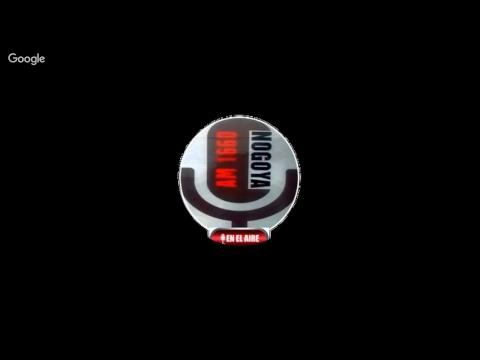 Final Sub 23 - 15:30 hs - Sirio Vs. 25 de Mayo de nogoya - Cadena del Gol