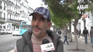 الوزير تبون  : الزيادات في أسعار سكنات عدل 2 غير مستبعدة .. و المكتتبون في حيرة !  -el bilad tv -