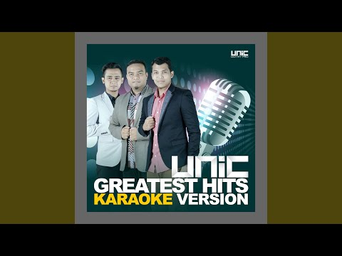 Bintang Syurga 2017 (Karaoke Version) (feat. Raqib Majid)