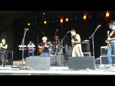 quicksilver-messenger-service-mona-rhythm-festival-30th-august-2008-buquebusuk