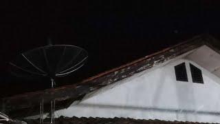 Download Video Hujan Disertai Angin MP3 3GP MP4