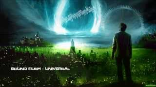 Sound Rush - Universal [HQ Original]