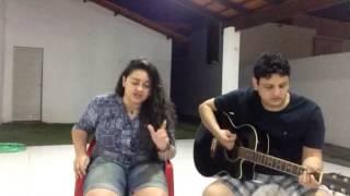 Luiza Martins - Me desculpe mas eu sou fiel