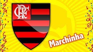 Baixar Marchinha de carnaval do Flamengo