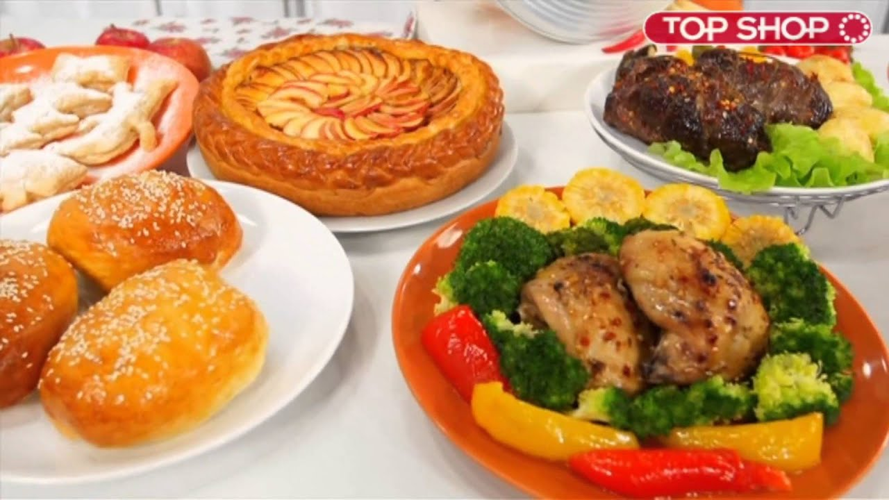Герметик пищевой для плиты. Закажите на www.ZipMegaMarket.ru - YouTube