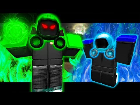 THE BLUE GUEST SUMMONS THE GREEN GUEST! ( A Roblox Story)
