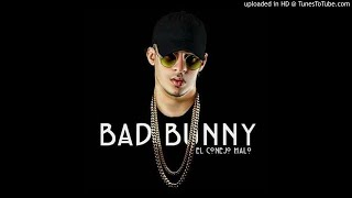 200 MPH FT Diplo - Bad Bunny
