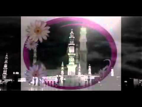 YouTube - zamana noor he -Rizwan Qadri.flv
