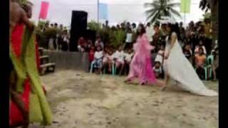 Download lagu encantadia Gimik sa Cebu