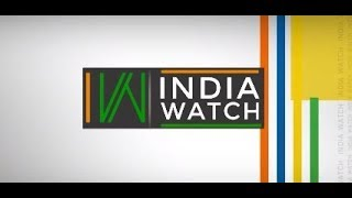 India Watch: India likely to get information on 50 Swiss bank account holders