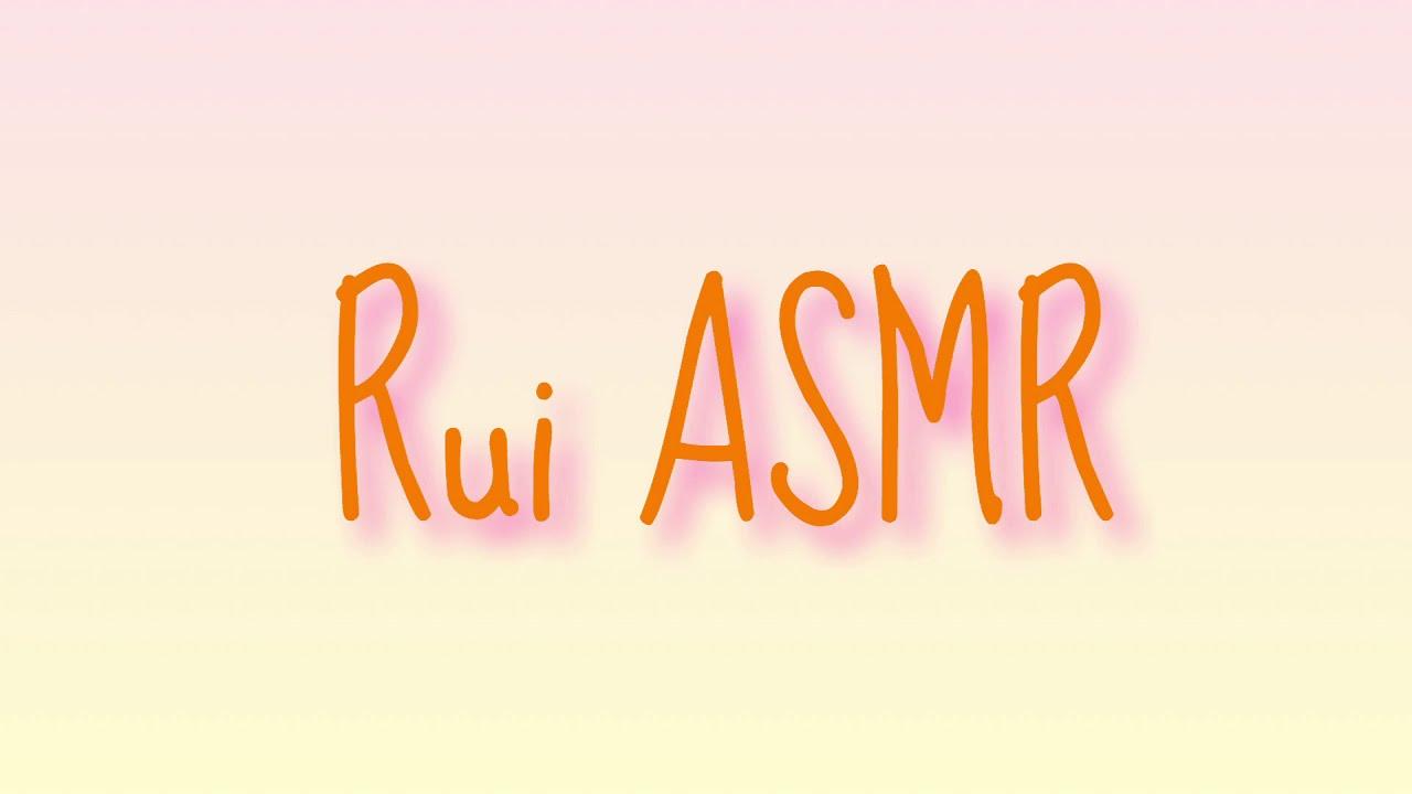 【囁き】ラジオ#1【ASMR】