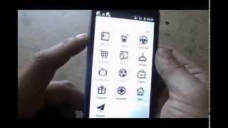 Программа для учета личных финансов на андроид(Как зарабатывать 80 рублей в час - http://bit.ly/1GKNHt4 Приложение Mobile Keeper - домашняя бухгалтерия на андроид. Ведите..., 2014-06-10T20:23:22.000Z)