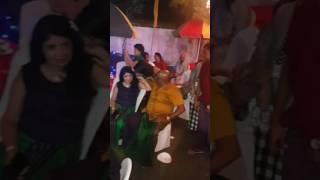 Video Sudu Putha download MP3, 3GP, MP4, WEBM, AVI, FLV September 2018