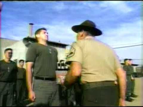 Banned Commercials - John Wayne Beer Commercial.mpg