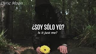 Backstreet Boys Is It Just Me  (Letra en inglés y español)