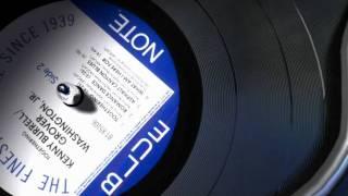 Kenny Burrell & Grover Washington Jr. - Asphalt Canyon Blues