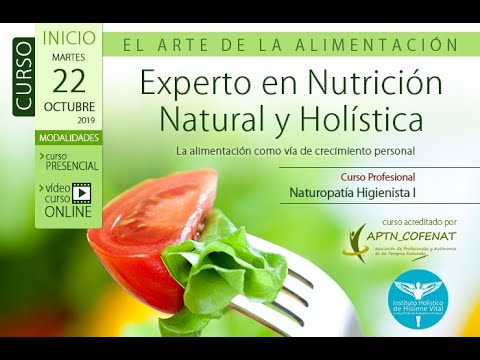 Carrera de Nutrición y Dietética - Estancias Académicas Internacionales - Maria Camila Rosas from YouTube · Duration:  50 seconds