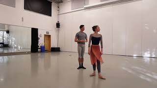 Northern Ballet - World Ballet Day 2019 Video