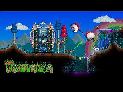 download terraria 1.1.8 full version apk
